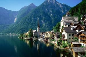 Austria 9