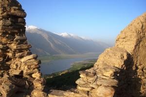 Gilgit Valley  3