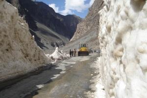 Gilgit Valley 8