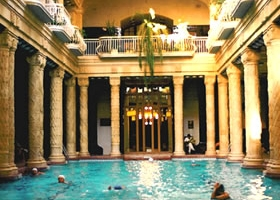 a-guide-to-istanbul's-bath-houses