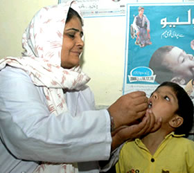 administration-of-polio-drops-made-mandatory-for-admission-in-schools