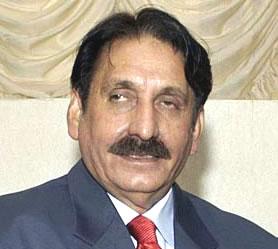 Saudi Prince writes to CJP over costly lodgings scam for Pak Hujjaj