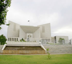 SC declines stay on leasing Reko Diq gold mines to foreign companies