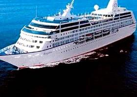 crippled-cruise-ship-expected-in-san-diego-thursday