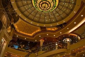 cruise ship 10