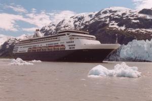 cruise ship 7