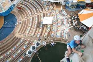 cruise ship 9