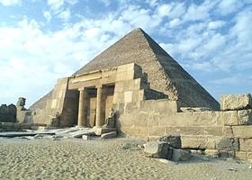egyptian-escapade
