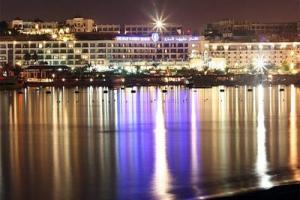 Helnan Marina Sharm - Sharm El Sheikh - Egypt Home. Helnan Hotels in Egypt. Helnan Palestine Alexandria · Helnan Marina Sharm El Sheikh · Helnan Port Said