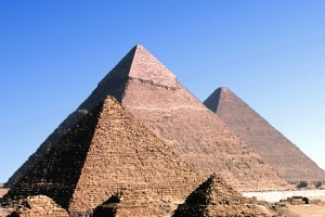 egyptian escapade1