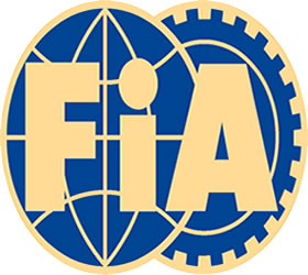 FIA detains former minister Warriach