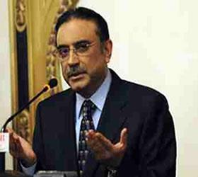Imtiaz Safdar Warraich made President PPP Punjab