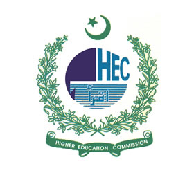 HEC hands over 657 investigated degrees to ECP