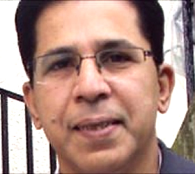 Imran Farooq's body to be flown to Pakistan for funeral