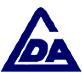 Junior clerk working as assistant director in LDA