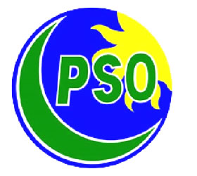 massive-scam-of-financial-irregularities-unearthed-in-pso