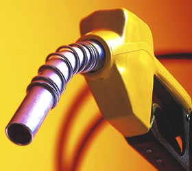 Petrol price increased by Rs 5.97 per litre