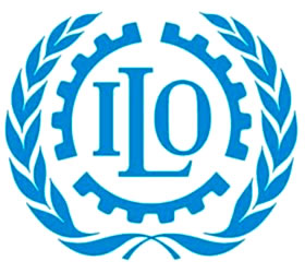 Tourism can yield more jobs: ILO