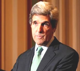US urges NAB to oversee Kerry-Lugar funds