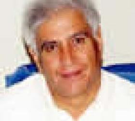 Transitional vantage point —Munir Attaullah