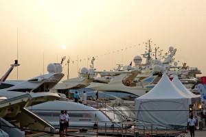 abu-dhabi-yacht-show-1