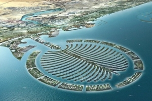 abu-dhabi-yacht-show-10