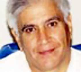 COMMENT: Annual round-up, 2010 —Munir Attaullah