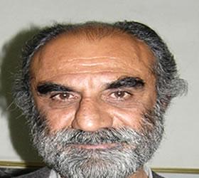 Attack on CM Balochistan was suicide: CCPO Quetta