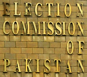 Fake degree case: ECP summons 11 MPs today