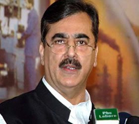 Maulana Fazl, 7 ministers refuse to vacate additional lodges