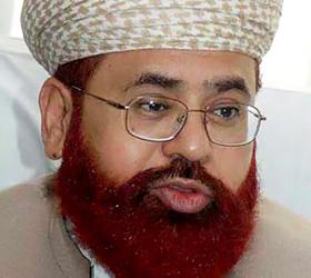 Kazmi comes up with novel defence: Haj fiasco