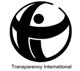 Political parties, police, parliament are most corrupt: TI report