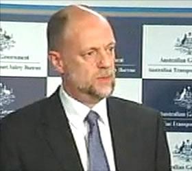 qantas-begins-legal-action-against-rolls-royce-2