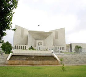 SC orders RPPs to pay back US $21million with mark up