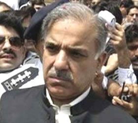 shahbaz-writes-letter-to-pm-for-export-of-1mmetric-ton-wheat