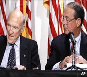 us-deficit-panel-calls-for-deep-cuts-and-tax-rises