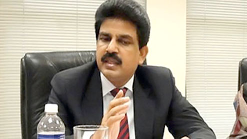 30 bullets fired at Shahbaz Bhatti's: autopsy report
