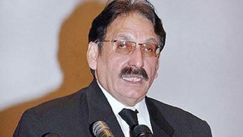 National Judicial Policy has started delivering: CJP