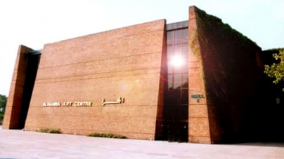 Alhamra Classical Music Festival