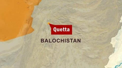 EDITORIAL: Balochistan cannot suffer anymore
