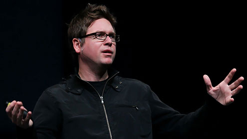 Twitter co-founder says it prizes independence