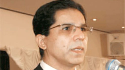 British police releases CCTV images of murdered Imran Farooq