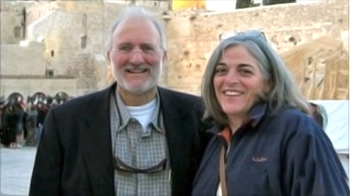 Cuba jails US aid worker Alan Gross
