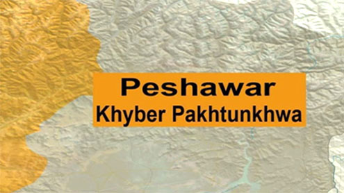 Ex-nazim hurt, driver killed in ambush