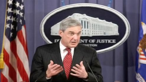 FBI: Terrorism, al-Qaida Pose Biggest Threat to US