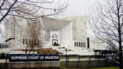 Govt files review plea against SC verdict on Parliamentary Committee's objections