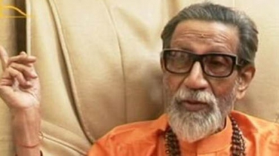 Hindu terrorists may target WC final