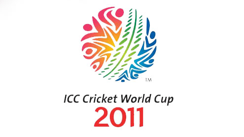 India are bookies' favourite to lift World Cup