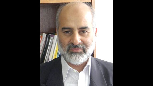 Islamic finance system lacks a comprehensive law: Expert