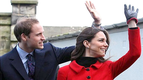 Kate Middleton to use repaired Rolls-Royce